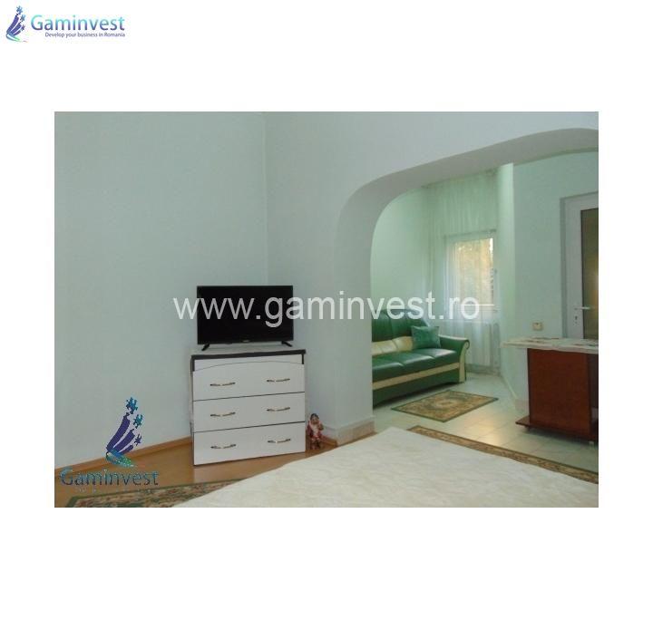 Apartament de inchiriat, Bihor (judet), Dorobanților - Foto 3