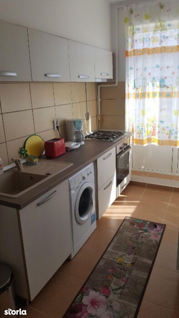 Apartament de inchiriat, Constanța (judet), Aleea Mărgăritarelor - Foto 5