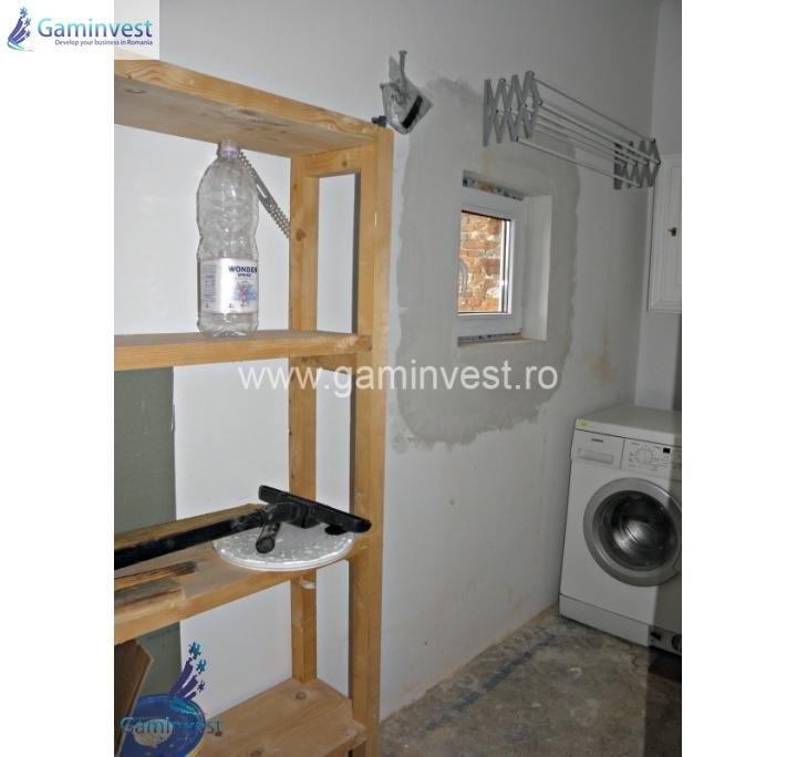 Apartament de vanzare, Oradea, Bihor - Foto 11