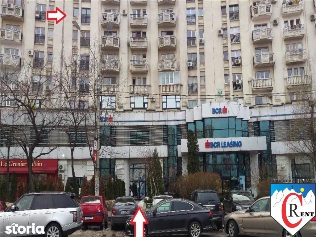 Apartament de inchiriat, Bucuresti - Foto 2