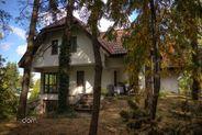 Dom na sprzedaż, Legionowo, Centrum - Foto 15