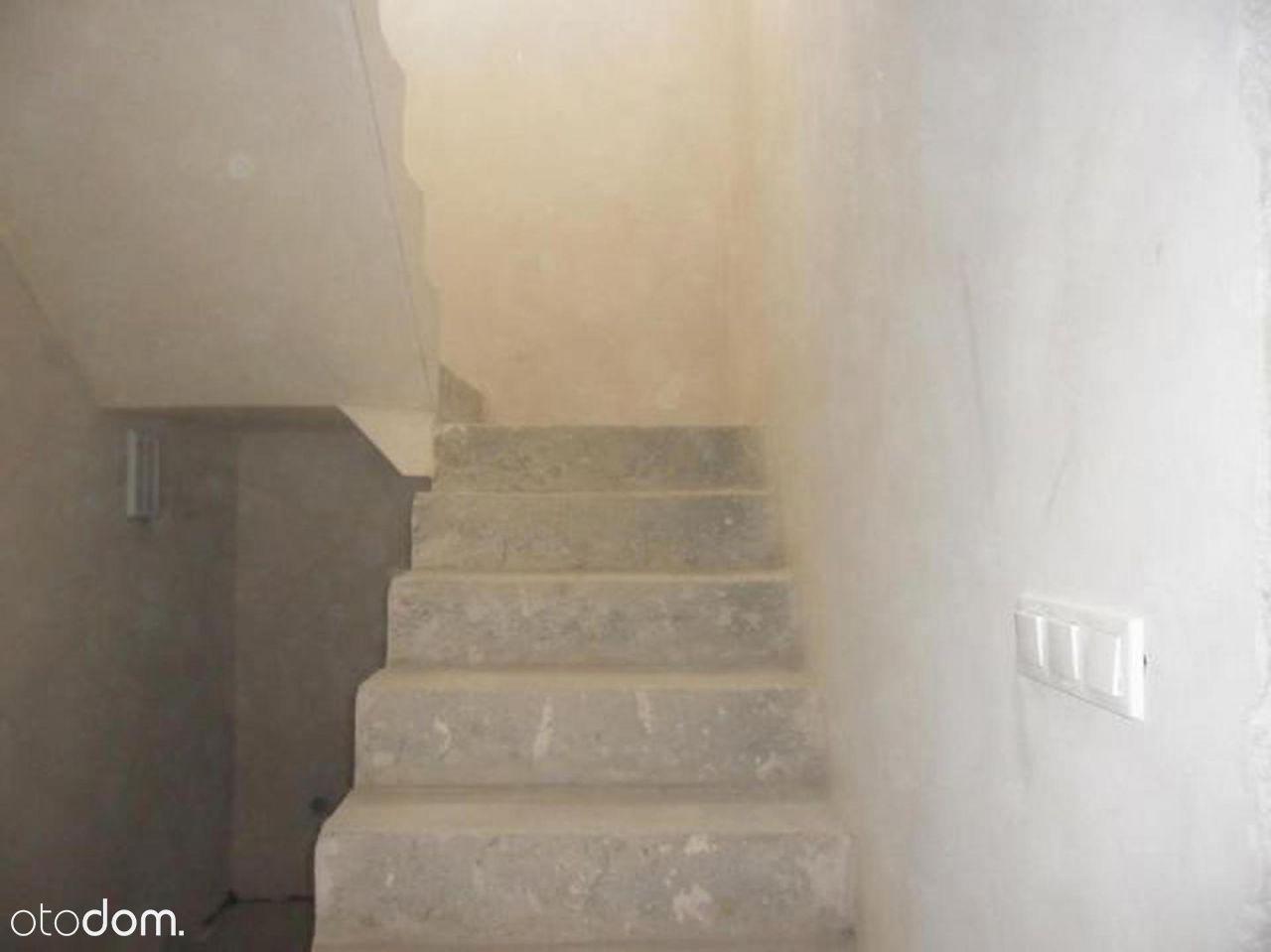Dom na sprzedaż, Wilkszyn, Fabryczna - Foto 5