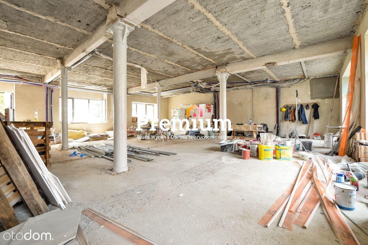 Lokal użytkowy na sprzedaż, Zielona Góra, Centrum - Foto 7