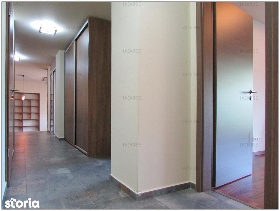 Apartament de vanzare, Brașov (judet), Strada Stejerișului - Foto 19