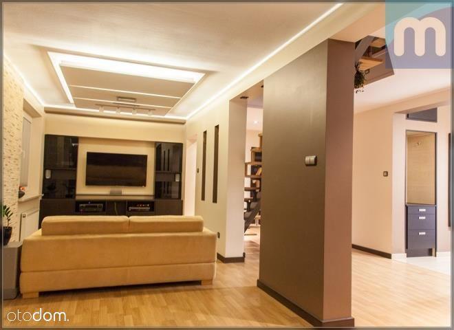 Dom na sprzedaż, Rozalin, pruszkowski, mazowieckie - Foto 2