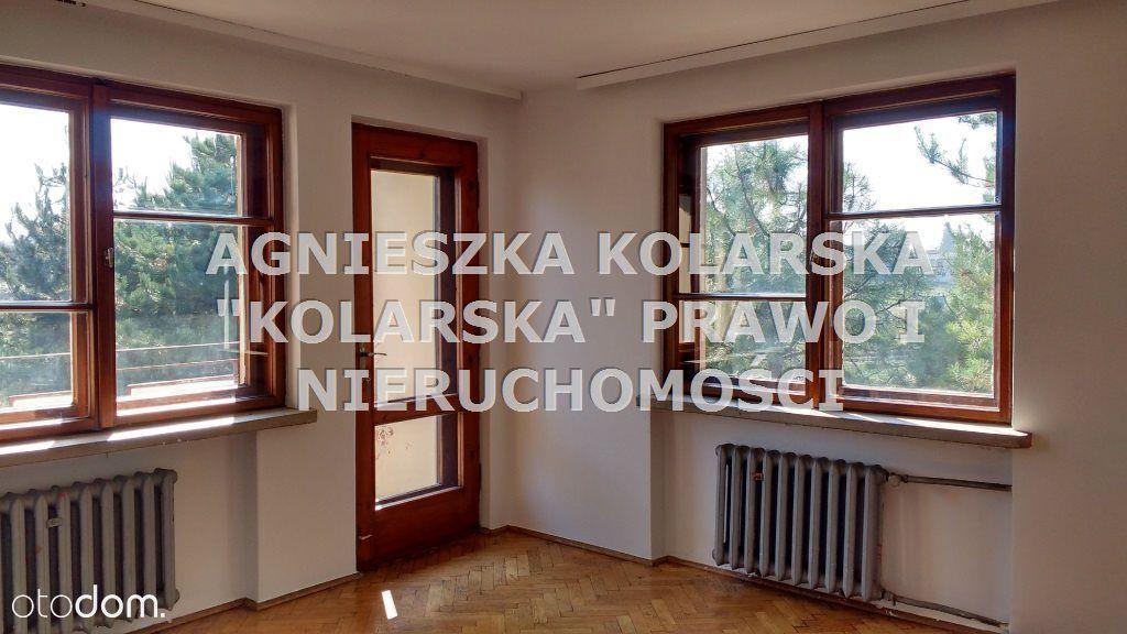 Dom na sprzedaż, Dziekanowice, krakowski, małopolskie - Foto 10