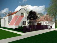 Casa de vanzare, Urseni, Timis - Foto 4