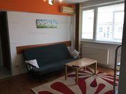 Apartament de inchiriat, București (judet), Intrarea Sectorului - Foto 2