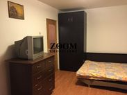 Apartament de inchiriat, Cluj (judet), Strada Zorilor - Foto 1