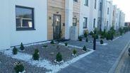 Mieszkanie na sprzedaż, Chojnice, chojnicki, pomorskie - Foto 19