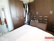 Apartament de vanzare, Bacău (judet), Strada Castanilor - Foto 6