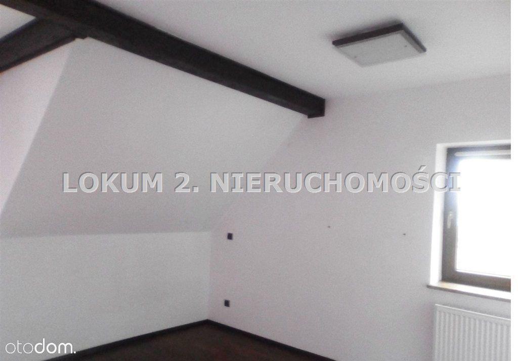Dom na sprzedaż, Jankowice, rybnicki, śląskie - Foto 7