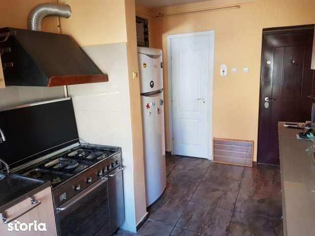 Apartament de vanzare, Cluj-Napoca, Cluj, Grigorescu - Foto 6