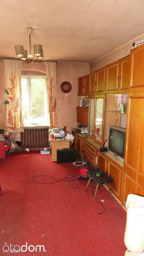 Dom na sprzedaż, Prochowice, legnicki, dolnośląskie - Foto 5