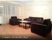 Apartament de inchiriat, București (judet), Bulevardul Mircea Vodă - Foto 2
