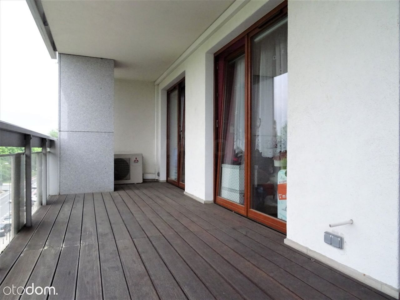 Mieszkanie na sprzedaż, Warszawa, Ochota - Foto 14