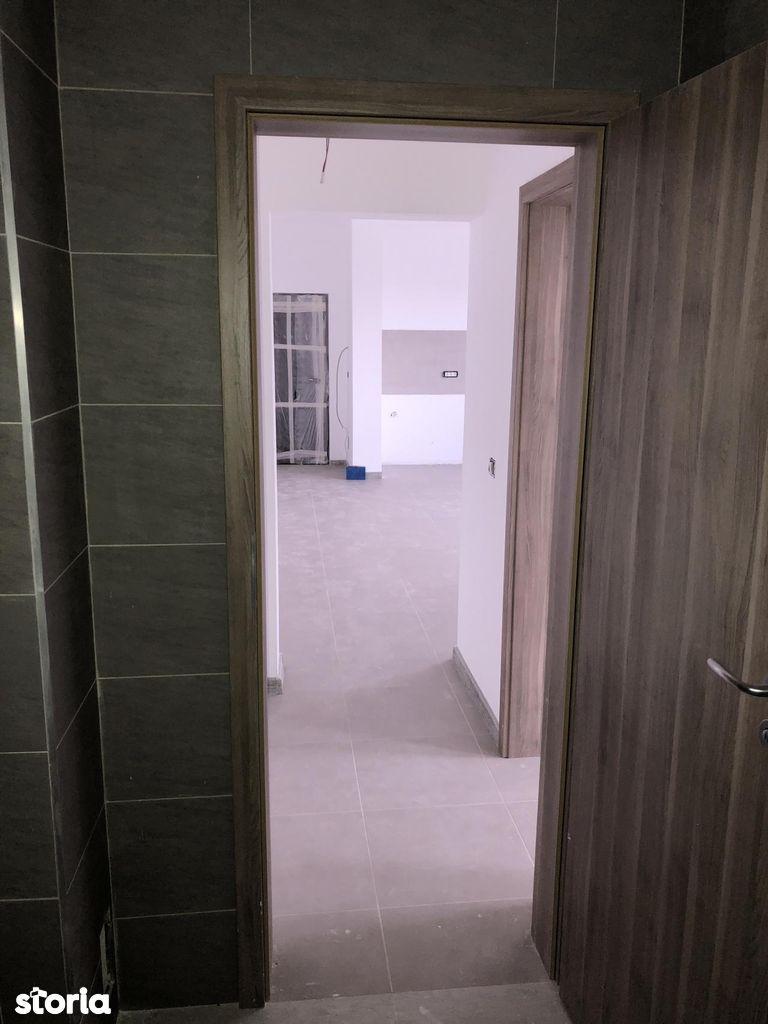 Apartament de vanzare, Timiș (judet), Chişoda - Foto 4