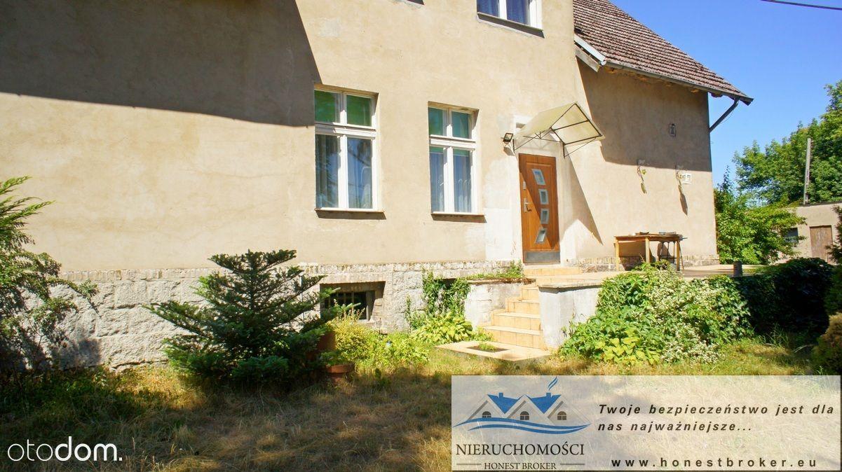 Mieszkanie na sprzedaż, Krobielewko, międzyrzecki, lubuskie - Foto 11