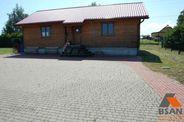 Dom na sprzedaż, Bielsko-Biała, Stare Bielsko - Foto 10