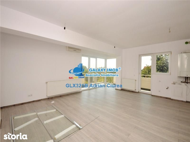 Apartament de vanzare, Ilfov (judet), Strada Erou Nicolae Iancu - Foto 6