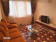 Apartament de inchiriat, București (judet), Drumul Găzarului - Foto 2