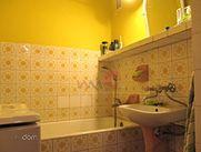 Mieszkanie na sprzedaż, Lublin, Kalinowszczyzna - Foto 5