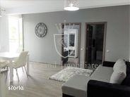 Apartament de inchiriat, Cluj (judet), Strada Răzoare - Foto 1