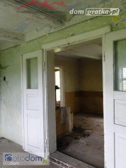Dom na sprzedaż, Rymanów, krośnieński, podkarpackie - Foto 6