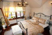 Dom na sprzedaż, Szczytno, szczycieński, warmińsko-mazurskie - Foto 6