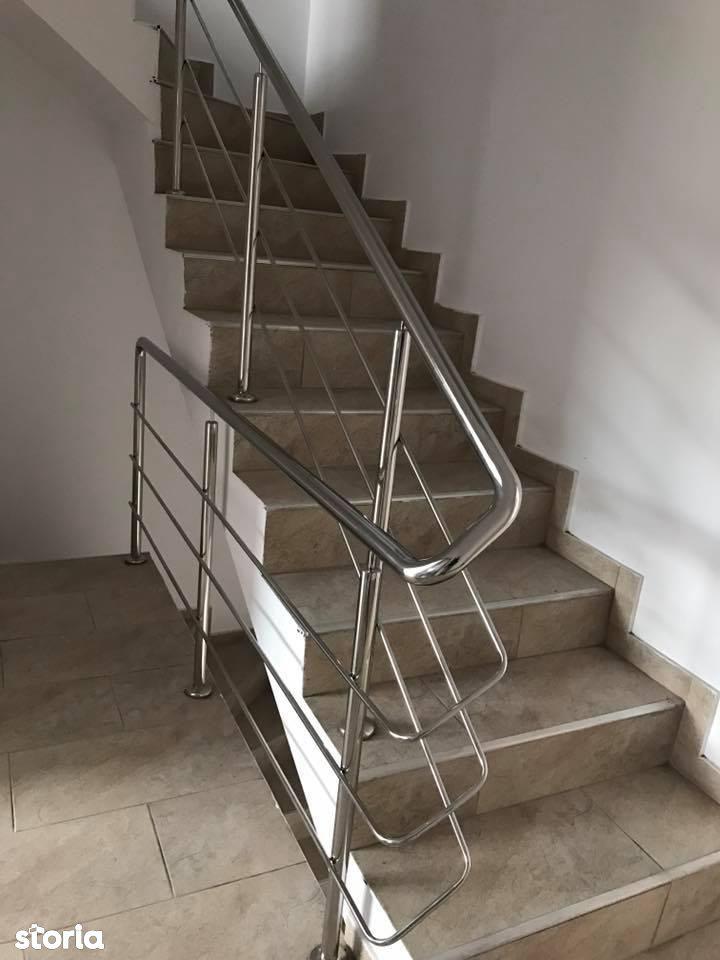 Casa de vanzare, Bragadiru, Bucuresti - Ilfov - Foto 8