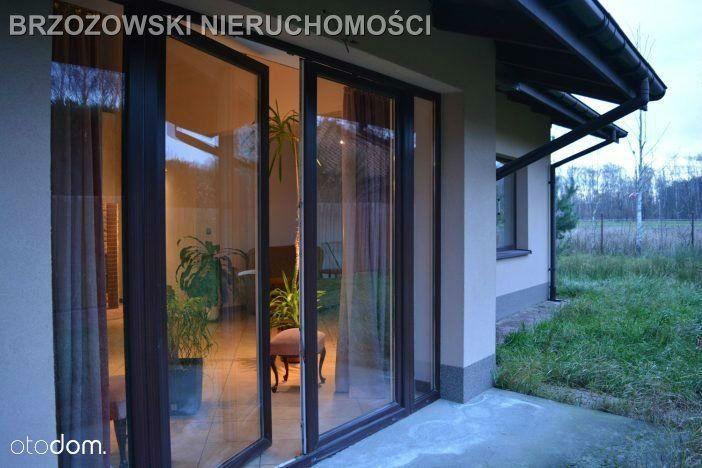 Dom na sprzedaż, Zakręt, otwocki, mazowieckie - Foto 12
