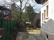 Casa de inchiriat, Bucuresti, Sectorul 2, Bucur Obor - Foto 2