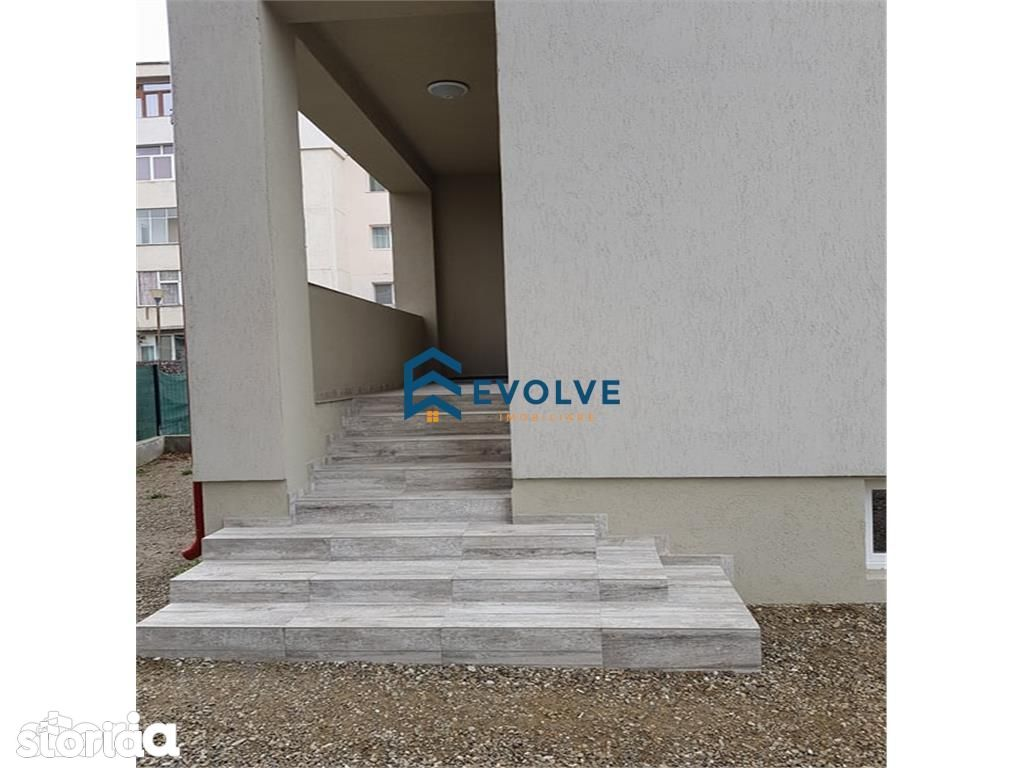 Casa de vanzare, Iași (judet), Strada Clopotari - Foto 7