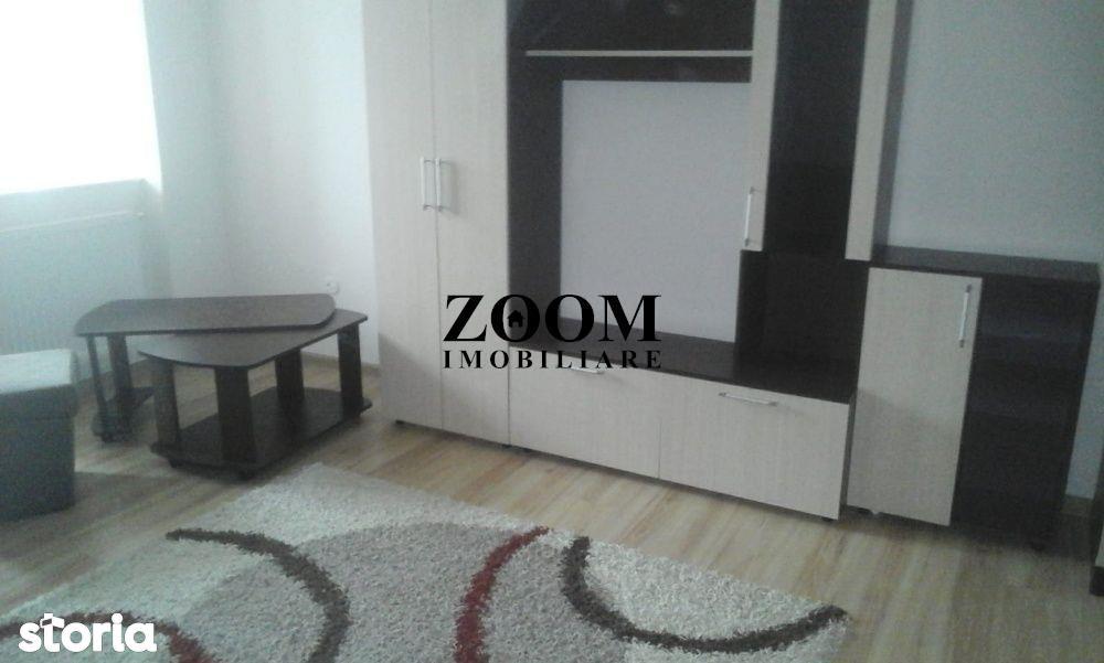 Apartament de inchiriat, Cluj (judet), Strada Ciucaș - Foto 5