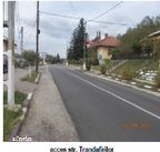 Birou de vanzare, Gorj (judet), Târgu Cărbuneşti - Foto 8