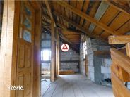 Casa de vanzare, Bacău (judet), Luncani - Foto 16