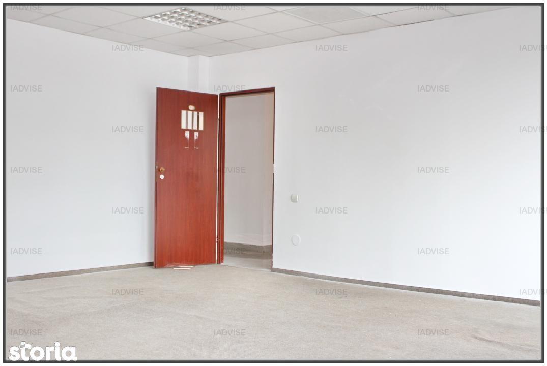 Spatiu Comercial de inchiriat, Brasov, Scriitorilor - Foto 11