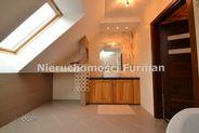 Dom na sprzedaż, Dobrzyca, pilski, wielkopolskie - Foto 10