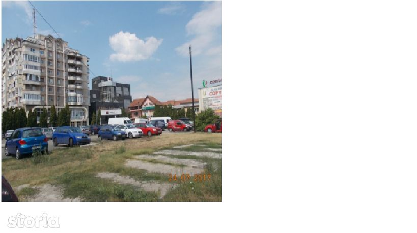 Birou de vanzare, Hunedoara (judet), Dorobanți - Foto 5