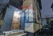 Casa de vanzare, București (judet), Strada Arhiereu Calist - Foto 8