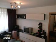 Apartament de vanzare, Constanța (judet), Aleea Nufărului - Foto 1