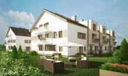 Mieszkanie na sprzedaż, Wilkszyn, średzki, dolnośląskie - Foto 1001