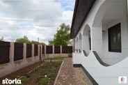 Casa de vanzare, Silistea Snagovului, Bucuresti - Ilfov - Foto 2