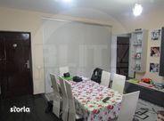 Apartament de vanzare, Cluj (judet), Aleea Tazlău - Foto 7