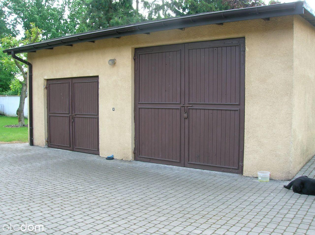 Dom na sprzedaż, Legionowo, legionowski, mazowieckie - Foto 5