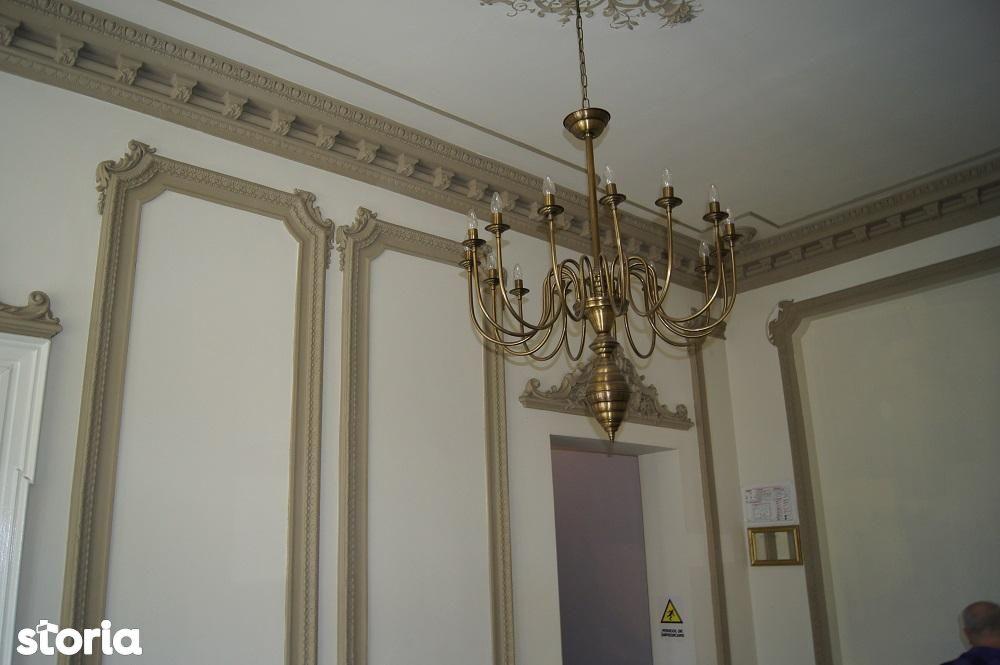 Casa de vanzare, București (judet), Hala Traian - Foto 4