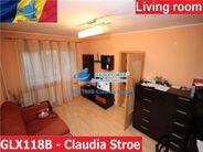 Apartament de vanzare, Ilfov (judet), Șoseaua Olteniței - Foto 10