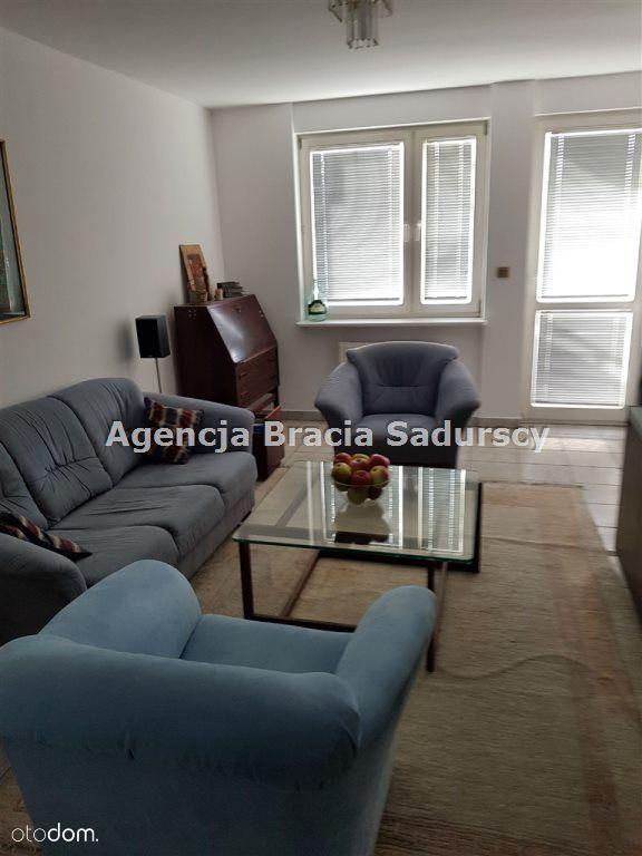 Mieszkanie na sprzedaż, Kraków, Prądnik Biały - Foto 3