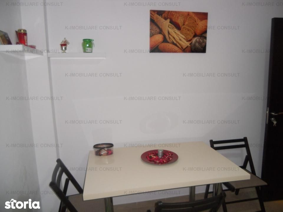 Apartament de vanzare, Ilfov (judet), Strada Doinei - Foto 11