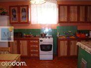 Dom na sprzedaż, Żary, żarski, lubuskie - Foto 8